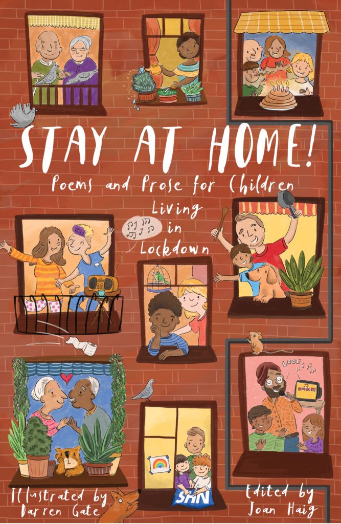 Stay at Home eBook Cover high res JUNE 667x1024